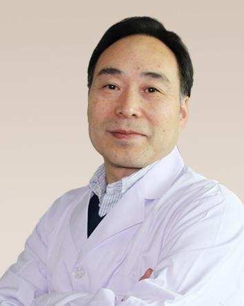 王宪波 主任医师