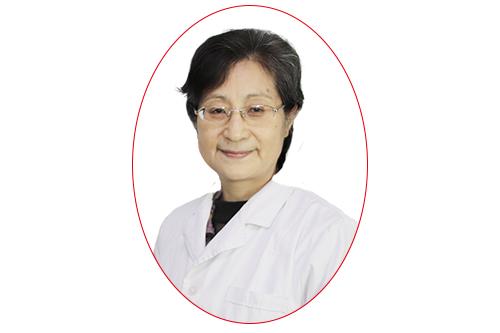 河北中医肝病医院特聘北京名医来院坐诊
