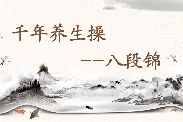 河北中医肝病医院护士徐彪为您详